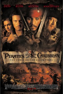 pirates-of-the-caribbean-the-curse-of-the-black-pearl1