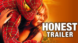 Honest-Trailers-Spider-Man-Trilogy-Thumbnail