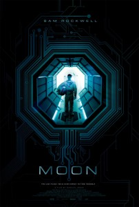 13657_hr_Moon_poster