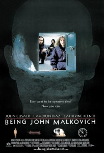 936full-being-john-malkovich-poster