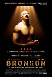 Bronson_poster