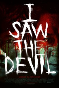 I-Saw-the-Devil-2010-Movie-Poster