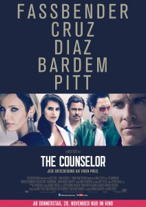 RZ_TheCounselor_Poster_Druck