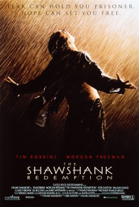 ShawshankeRedemptionPoster