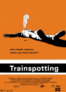Trainspotting_by_Hayami05