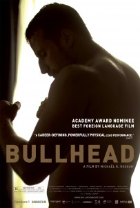 bullhead-movie-poster