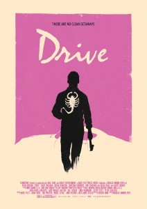 drive_poster_by_rustycharles-d4hzt73