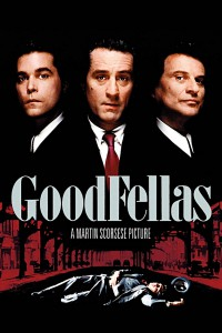 goodfellas_1990