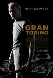 gran_torino_xlg