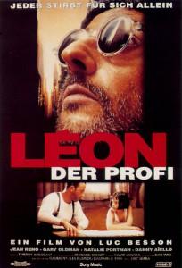 leon-plakat