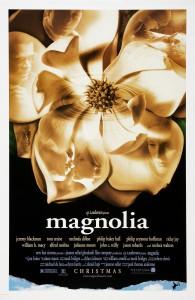 magnolia_ver2_xxlg