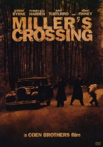 millerscrossingposter-04