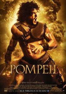 pompeii_ver2_xxlg