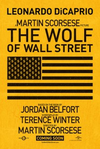 the-wolf-of-wall-street-poster-images-6