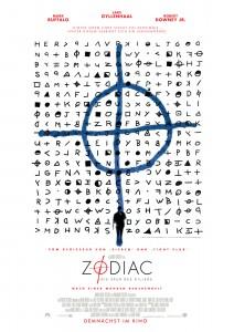 zodiac-2