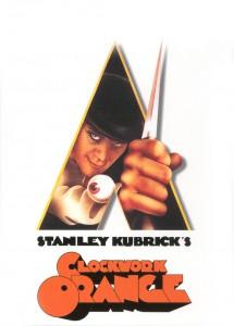 70sfilm01